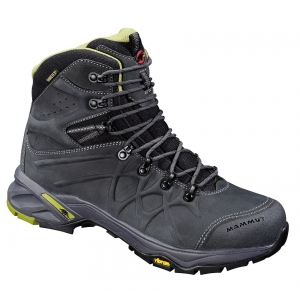 Turistiniai batai Mammut Mercury Advanced GTX