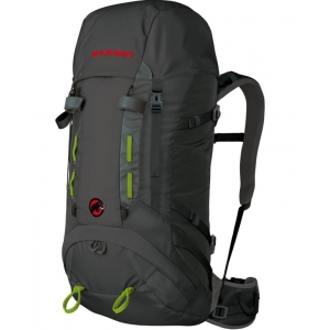 Mammut Trion Element 40