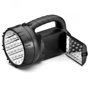 Prožektorius Mactronic N37LED-RC