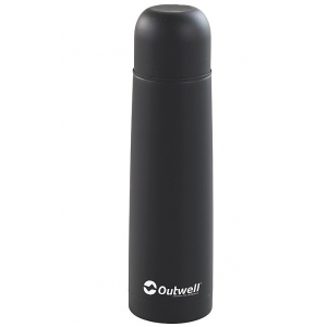Termosas Outwell Agita 1.5 l.