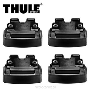 Thule adapteris 4000-4999