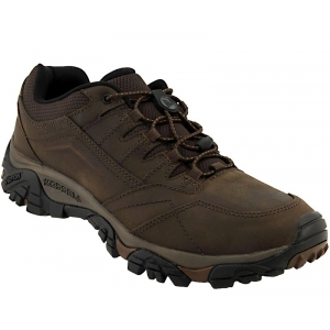 Batai Merrell Moab Adventure Wide