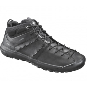 Batai Mammut Hueco Advanced Mid. GTX